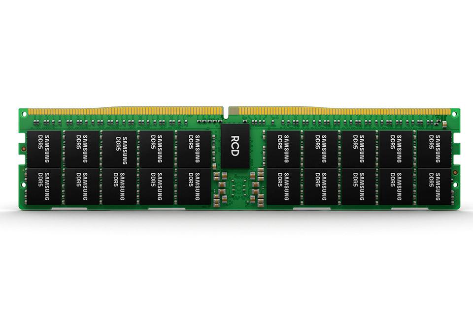 https://www.techboxlab.com.br/images/conteudo/Samsung/512.jpg