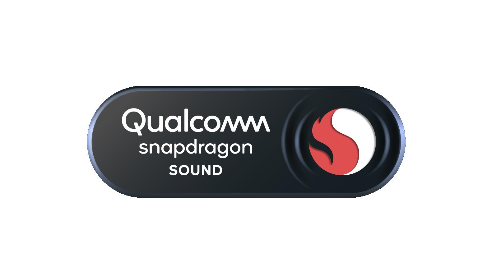 https://www.techboxlab.com.br/images/conteudo/hardware/qualcomm_sound3.png